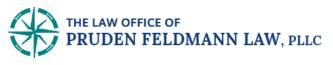 Pruden Feldmann Law